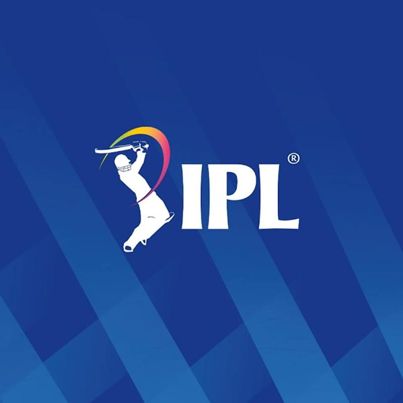 https://www.indiantelevision.com/sites/default/files/styles/smartcrop_800x800/public/images/tv-images/2021/03/11/ipl-21.jpg?itok=oquXYwiE