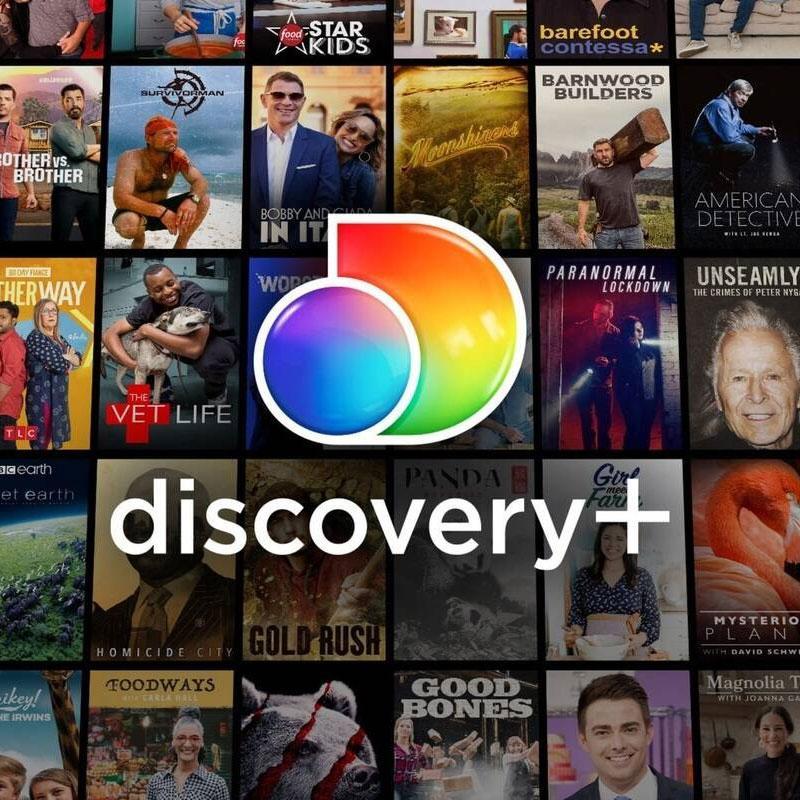 https://www.indiantelevision.com/sites/default/files/styles/smartcrop_800x800/public/images/tv-images/2021/03/12/discovery.jpg?itok=U2IeK9YY