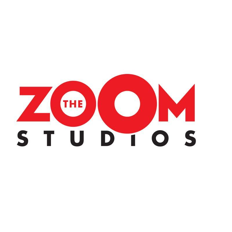 https://www.indiantelevision.com/sites/default/files/styles/smartcrop_800x800/public/images/tv-images/2021/03/12/zoom.jpg?itok=1XcZasL2