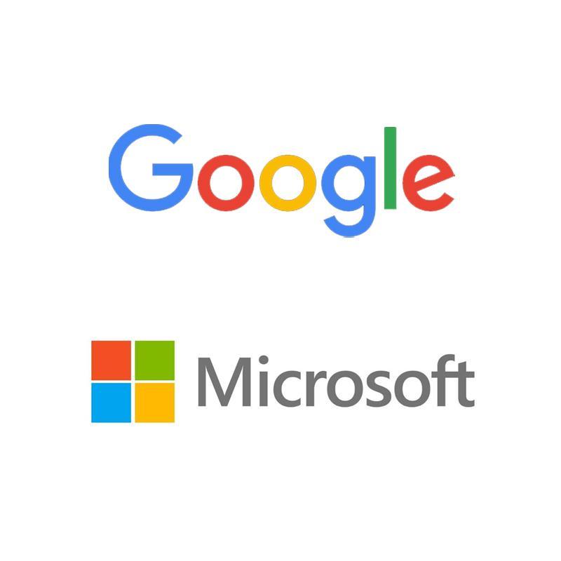 https://www.indiantelevision.com/sites/default/files/styles/smartcrop_800x800/public/images/tv-images/2021/03/15/google-microsoft.jpg?itok=vp1UAGzK