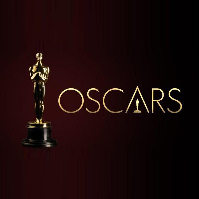 https://www.indiantelevision.com/sites/default/files/styles/smartcrop_800x800/public/images/tv-images/2021/03/16/oscar.jpg?itok=o057OvGq