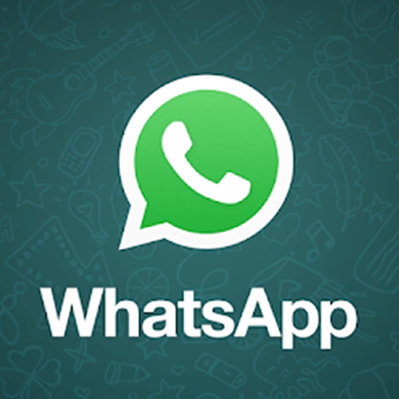 https://www.indiantelevision.com/sites/default/files/styles/smartcrop_800x800/public/images/tv-images/2021/03/20/whatsapp.jpg?itok=OVOMOLVi