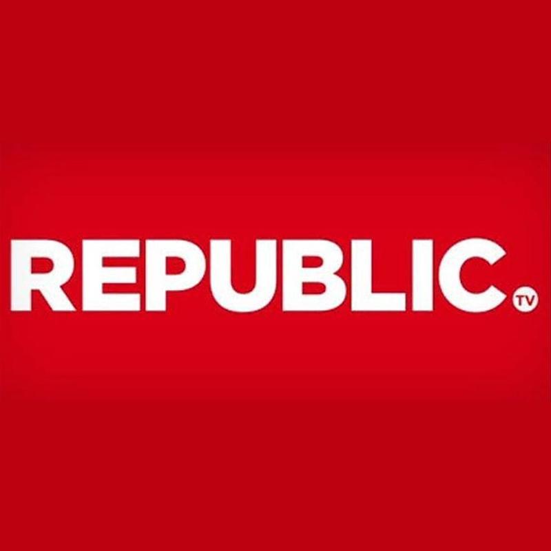 https://www.indiantelevision.com/sites/default/files/styles/smartcrop_800x800/public/images/tv-images/2021/03/23/republic_tv.jpg?itok=n6Ruz_Q5