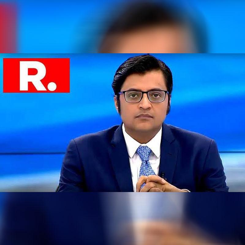 https://www.indiantelevision.com/sites/default/files/styles/smartcrop_800x800/public/images/tv-images/2021/03/24/republic.jpg?itok=A0wRIq6K