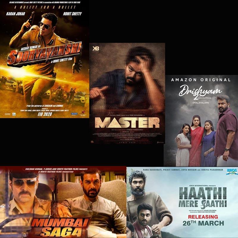 https://www.indiantelevision.com/sites/default/files/styles/smartcrop_800x800/public/images/tv-images/2021/03/26/movies.jpg?itok=aXe5dpIQ