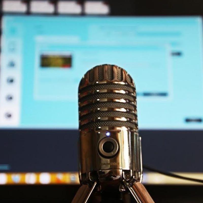 https://www.indiantelevision.com/sites/default/files/styles/smartcrop_800x800/public/images/tv-images/2021/03/26/podcast.jpg?itok=DFsAJaV6