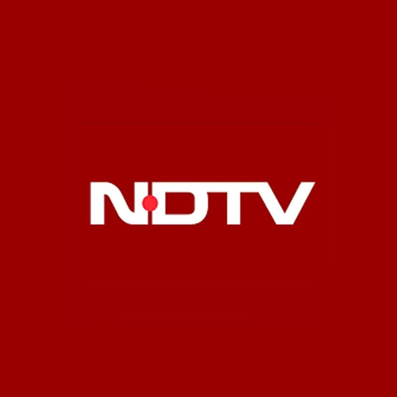 https://www.indiantelevision.com/sites/default/files/styles/smartcrop_800x800/public/images/tv-images/2021/03/27/ndtv.jpg?itok=8O7aHvcI