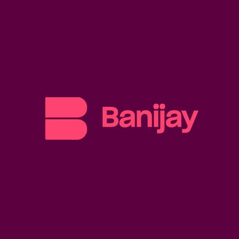 https://www.indiantelevision.com/sites/default/files/styles/smartcrop_800x800/public/images/tv-images/2021/03/30/banijay.jpg?itok=lUBXK1I9