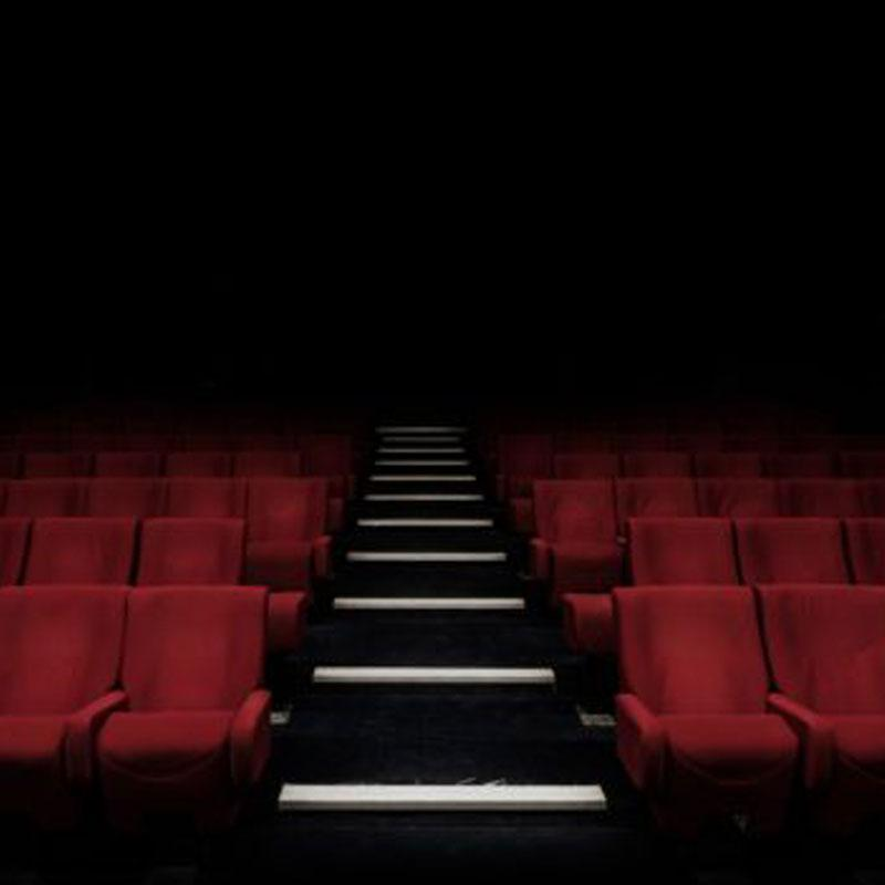 https://www.indiantelevision.com/sites/default/files/styles/smartcrop_800x800/public/images/tv-images/2021/04/01/cinemas.jpg?itok=nHZq5Pxu