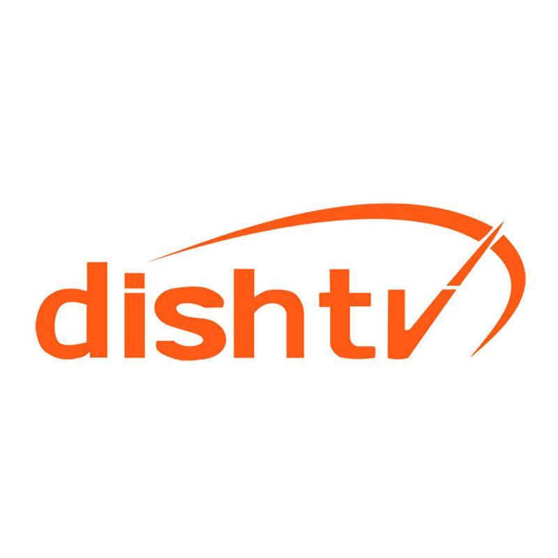 https://www.indiantelevision.com/sites/default/files/styles/smartcrop_800x800/public/images/tv-images/2021/04/02/dishtv.jpg?itok=pxhXV35b