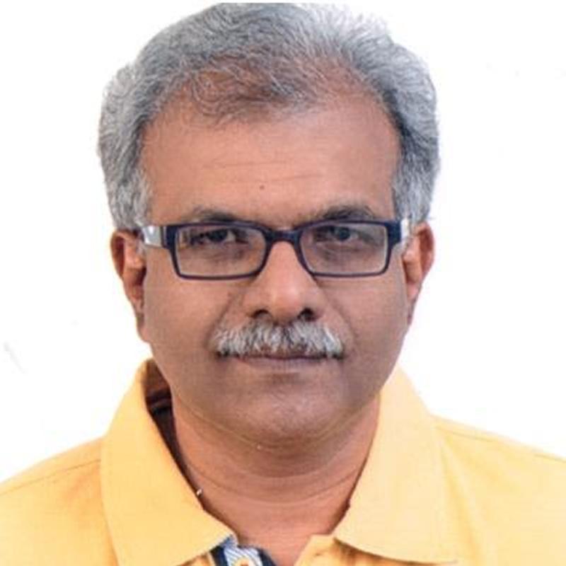 https://www.indiantelevision.com/sites/default/files/styles/smartcrop_800x800/public/images/tv-images/2021/04/02/mg_radhakrishnan.jpg?itok=OiVSm1_V