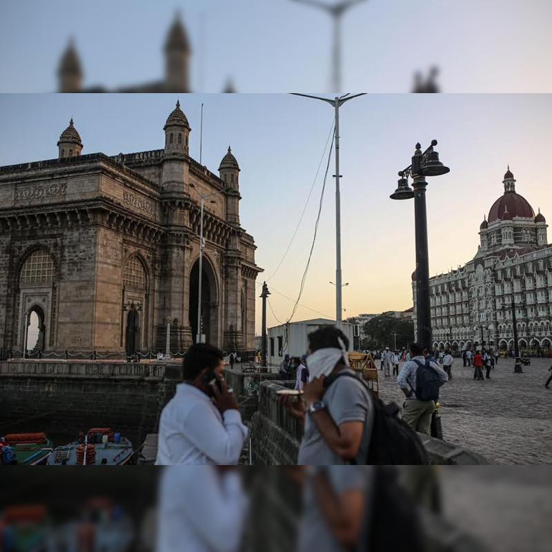 https://www.indiantelevision.com/sites/default/files/styles/smartcrop_800x800/public/images/tv-images/2021/04/05/maharashtra-covid.jpg?itok=7eUr8JGp