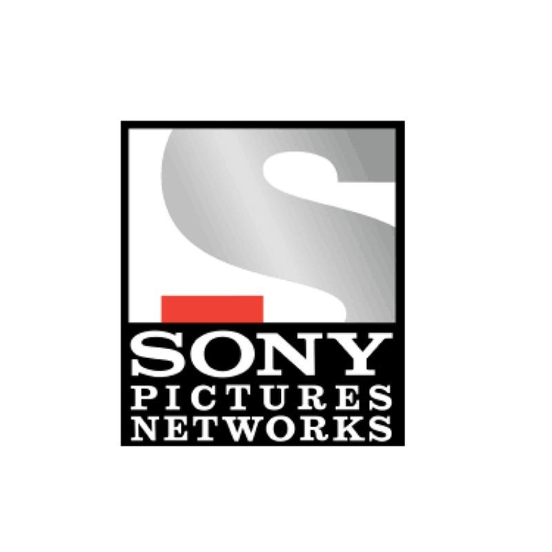https://www.indiantelevision.com/sites/default/files/styles/smartcrop_800x800/public/images/tv-images/2021/04/06/img_06042021_171832_800_x_800_pixel.jpg?itok=E4DKn1PE