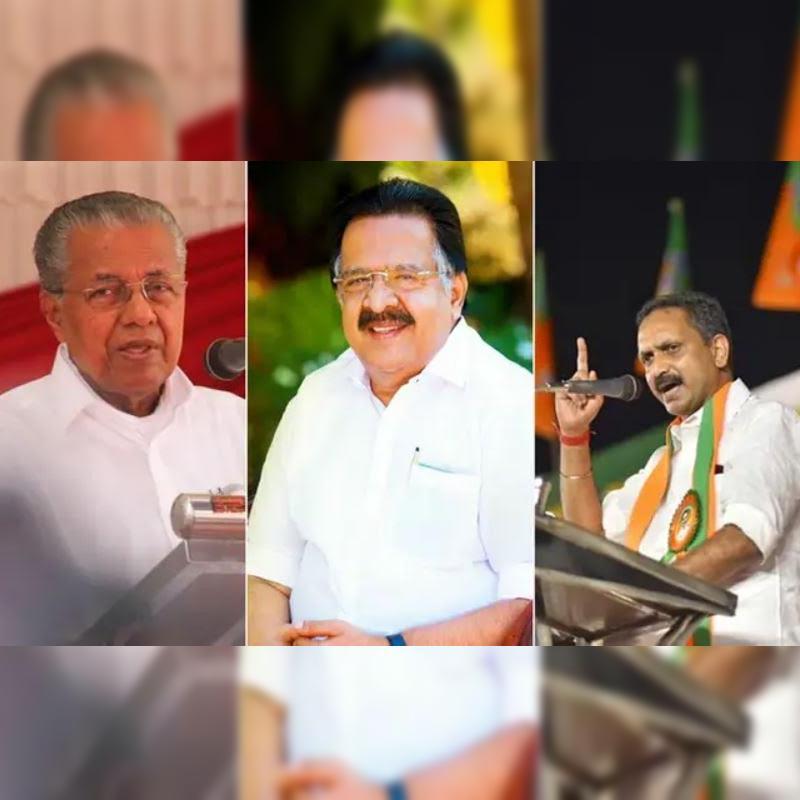 https://www.indiantelevision.com/sites/default/files/styles/smartcrop_800x800/public/images/tv-images/2021/04/06/kerala-polls.jpg?itok=uqRPNETS