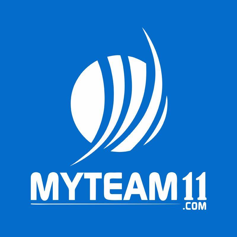 https://www.indiantelevision.com/sites/default/files/styles/smartcrop_800x800/public/images/tv-images/2021/04/07/myteam-logo.jpg?itok=aMBl7qiI