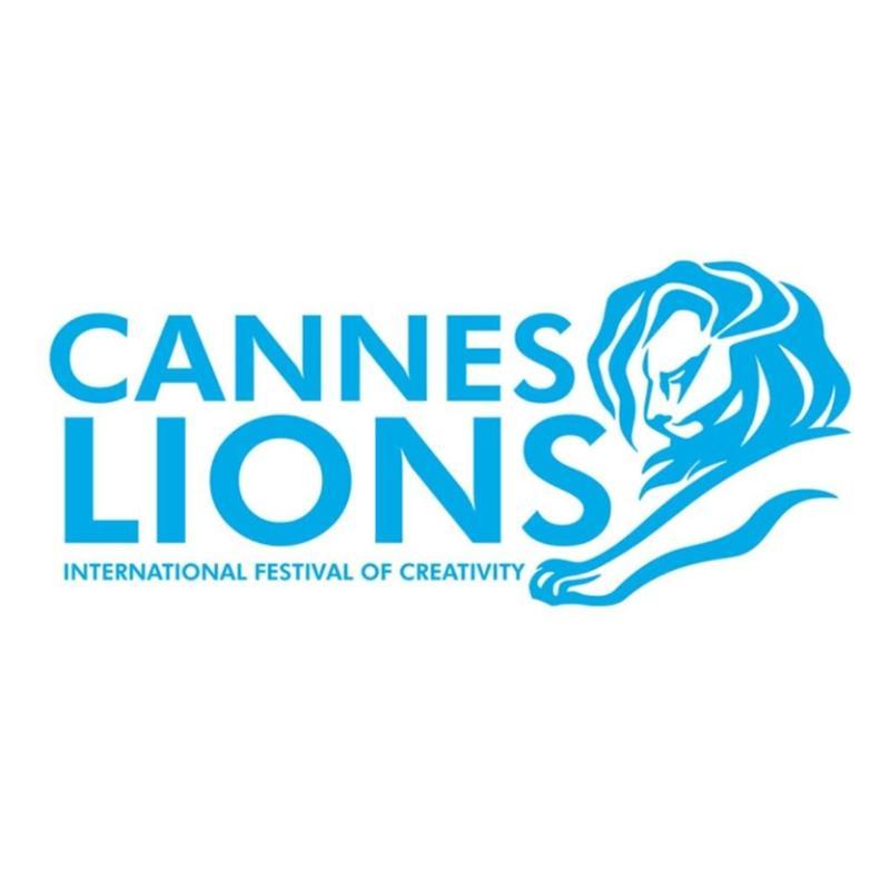 https://ntawards.indiantelevision.com/sites/default/files/styles/smartcrop_800x800/public/images/tv-images/2021/04/08/cannes_lions.jpg?itok=7IulvzlU
