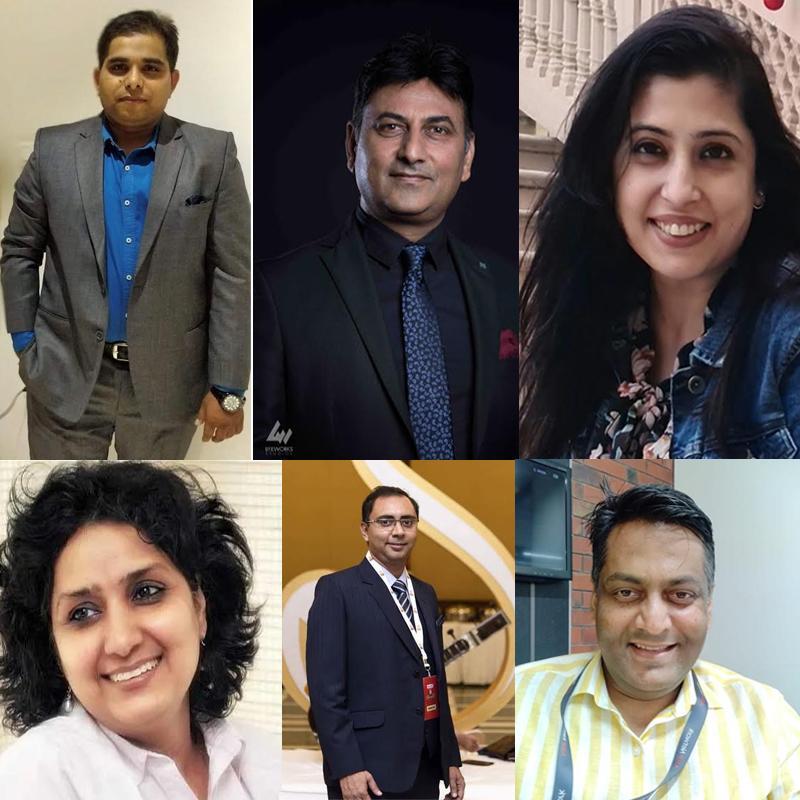 https://www.indiantelevision.com/sites/default/files/styles/smartcrop_800x800/public/images/tv-images/2021/04/09/abp-sales-leadership-team.jpg?itok=gSciLt2j