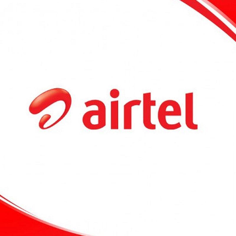 https://www.indiantelevision.com/sites/default/files/styles/smartcrop_800x800/public/images/tv-images/2021/04/15/airtel.jpg?itok=26Gwtohk