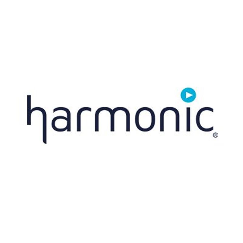 https://www.indiantelevision.com/sites/default/files/styles/smartcrop_800x800/public/images/tv-images/2021/04/15/harmonic.jpg?itok=B2fJIoD5