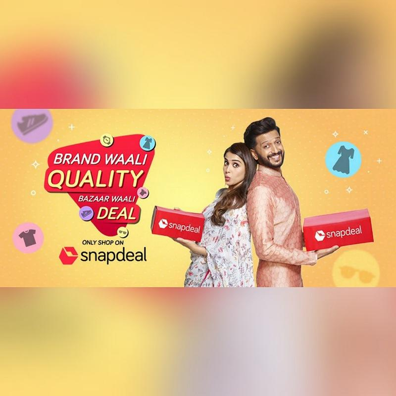 https://www.indiantelevision.com/sites/default/files/styles/smartcrop_800x800/public/images/tv-images/2021/04/19/img_19042021_141011_800_x_800_pixel.jpg?itok=y4On8g00