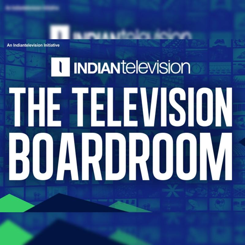 https://www.indiantelevision.com/sites/default/files/styles/smartcrop_800x800/public/images/tv-images/2021/04/19/television_boardroom-800.jpg?itok=yoQPTrNl