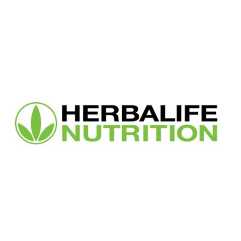 https://www.indiantelevision.com/sites/default/files/styles/smartcrop_800x800/public/images/tv-images/2021/04/22/herbalife_nutrition.jpg?itok=QySy6tBz