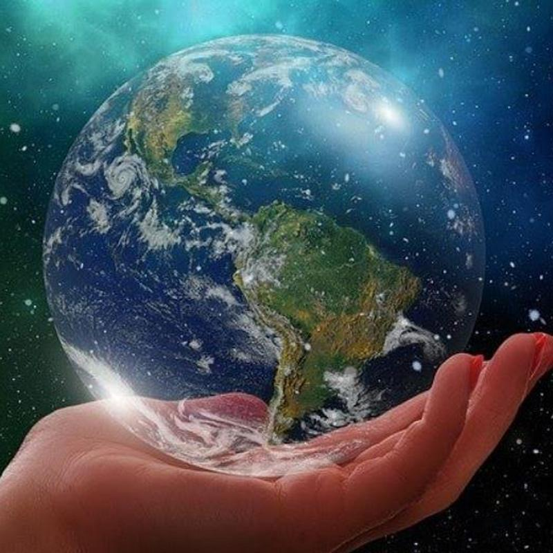 https://www.indiantelevision.com/sites/default/files/styles/smartcrop_800x800/public/images/tv-images/2021/04/23/earth.jpg?itok=J7Xu5eZo
