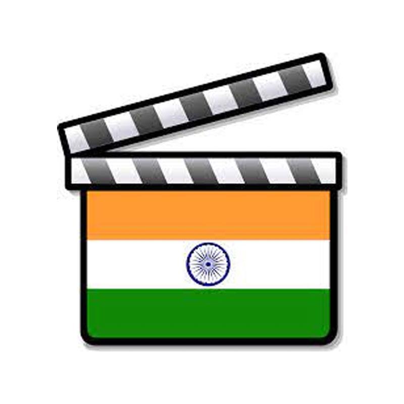 https://www.indiantelevision.com/sites/default/files/styles/smartcrop_800x800/public/images/tv-images/2021/04/27/film.jpg?itok=qwkfmSxO