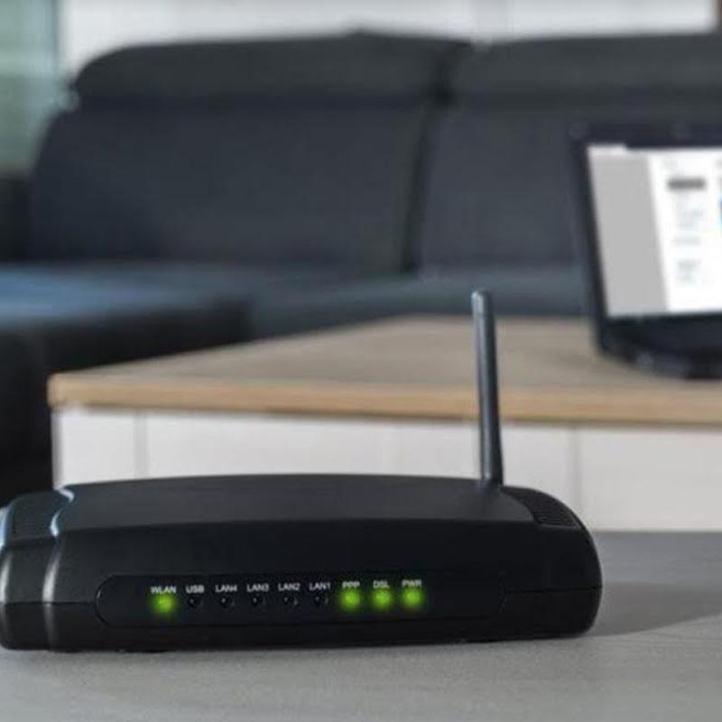 https://www.indiantelevision.com/sites/default/files/styles/smartcrop_800x800/public/images/tv-images/2021/04/29/broadband-new.jpg?itok=guKh-DwO