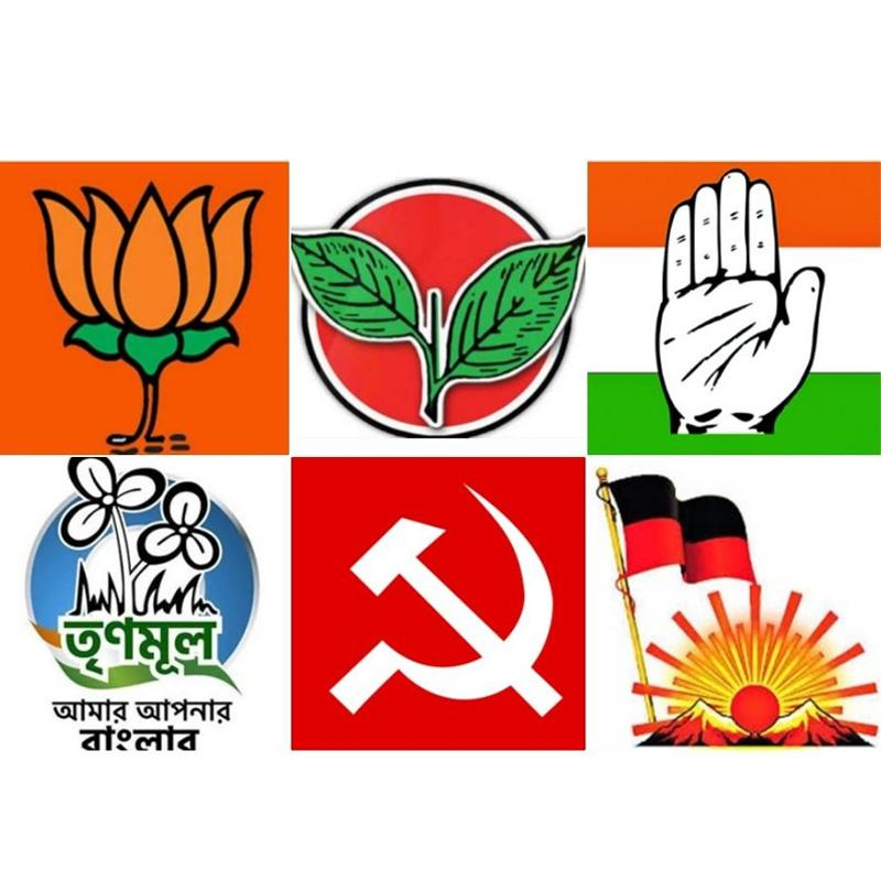 https://www.indiantelevision.com/sites/default/files/styles/smartcrop_800x800/public/images/tv-images/2021/05/01/political-parties.jpg?itok=Ht_MZTvh