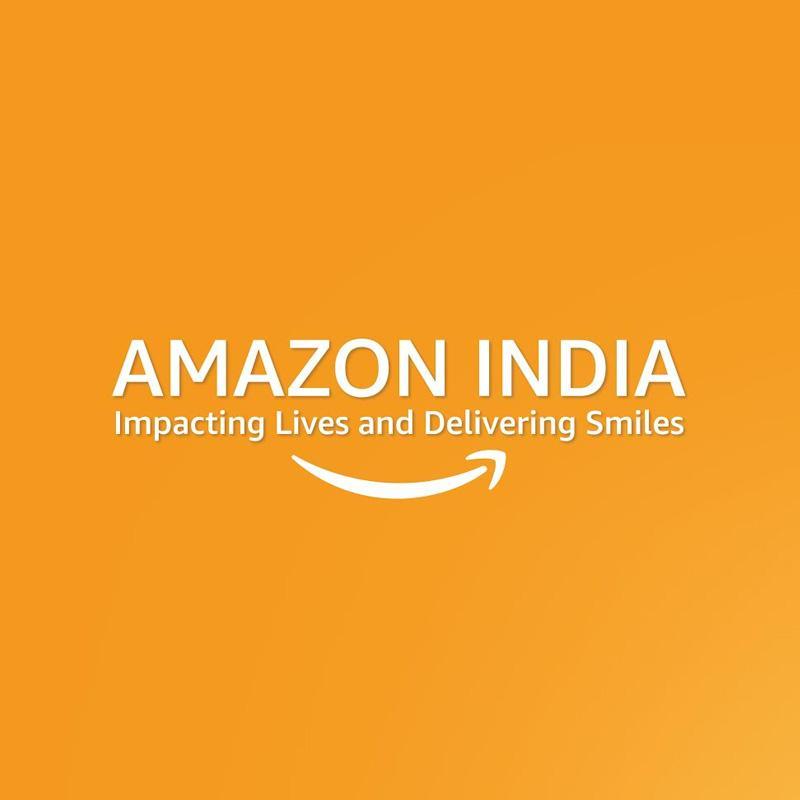 https://www.indiantelevision.com/sites/default/files/styles/smartcrop_800x800/public/images/tv-images/2021/05/03/amazon_india.jpg?itok=VbRQ72CD
