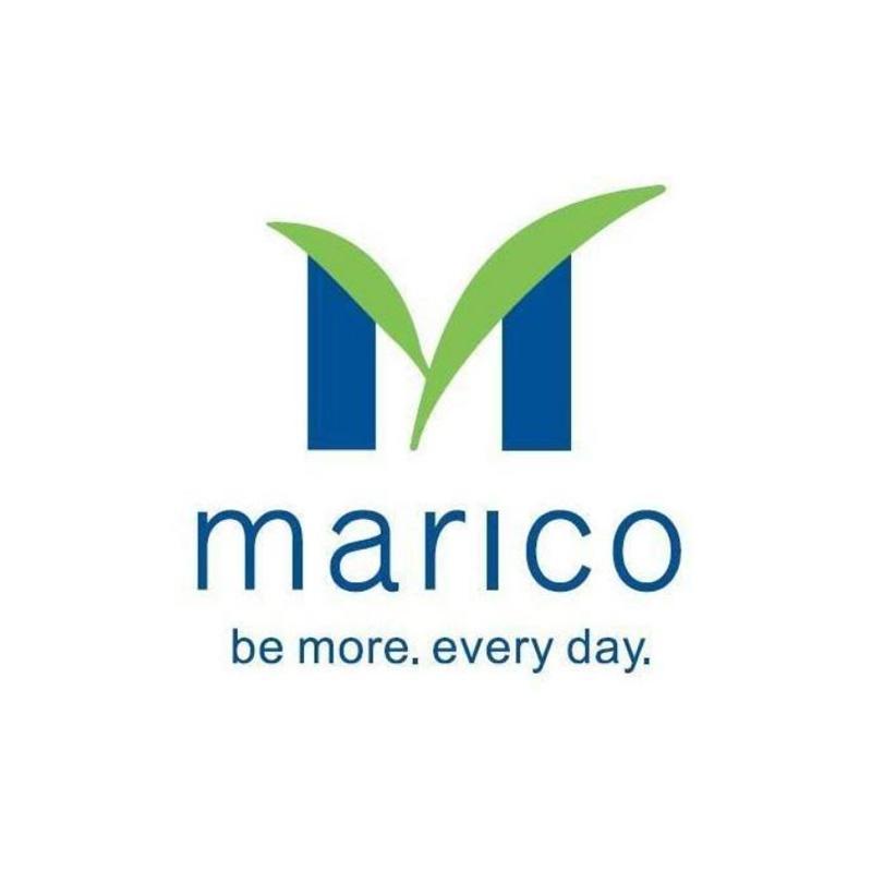 https://www.indiantelevision.com/sites/default/files/styles/smartcrop_800x800/public/images/tv-images/2021/05/03/marico-800.jpg?itok=WR7dl_Zr