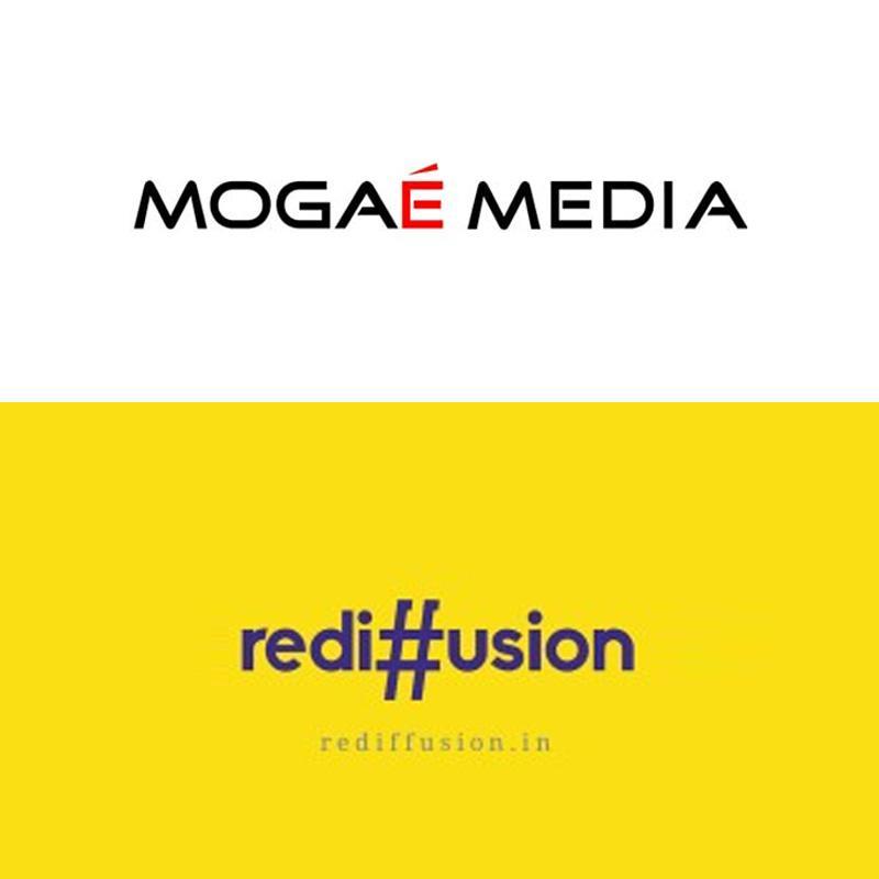 https://www.indiantelevision.com/sites/default/files/styles/smartcrop_800x800/public/images/tv-images/2021/05/03/mogae_media-rediffusion.jpg?itok=hwJiMJbz