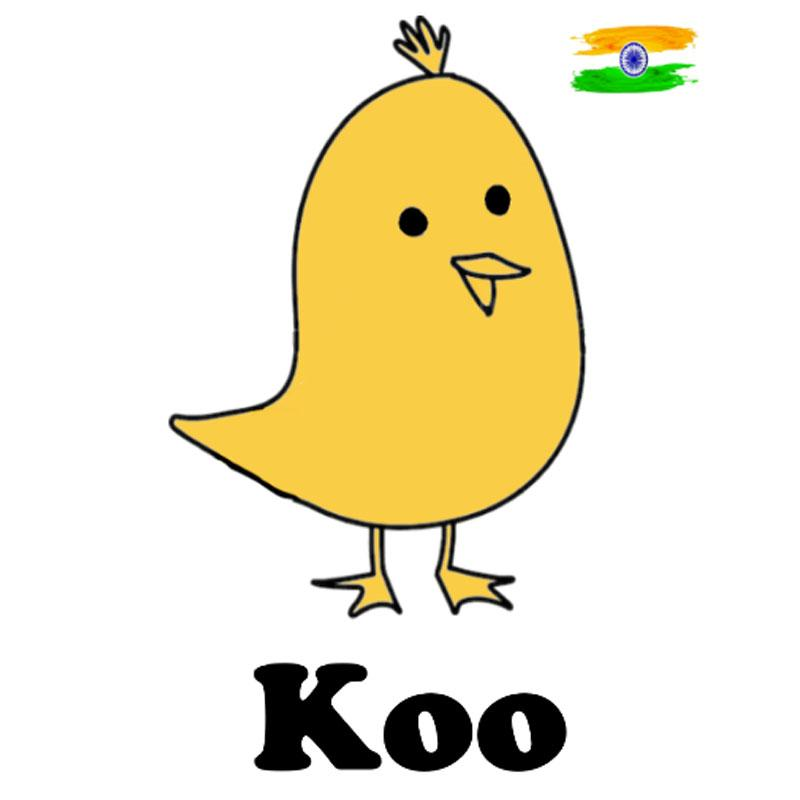 https://www.indiantelevision.com/sites/default/files/styles/smartcrop_800x800/public/images/tv-images/2021/05/04/koooo_0.jpg?itok=eY28z6GS