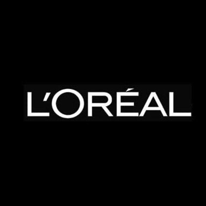https://www.indiantelevision.com/sites/default/files/styles/smartcrop_800x800/public/images/tv-images/2021/05/05/loreal.jpg?itok=-dUXn4h1