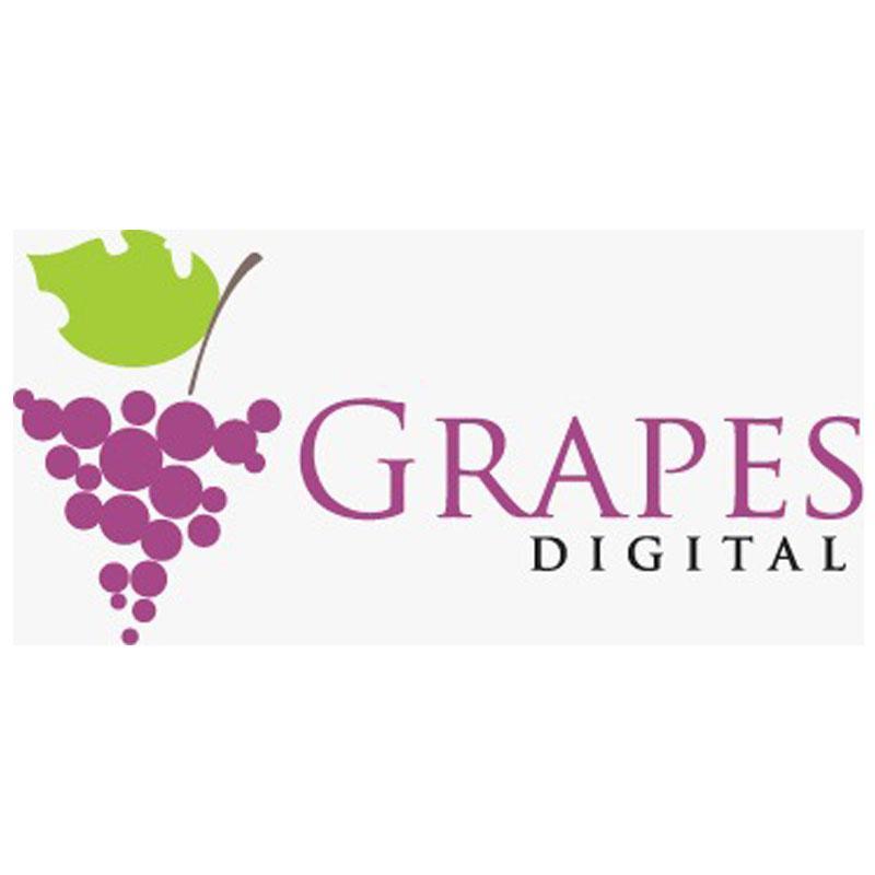 https://www.indiantelevision.com/sites/default/files/styles/smartcrop_800x800/public/images/tv-images/2021/05/06/grapes.jpg?itok=DZ-8z5i5