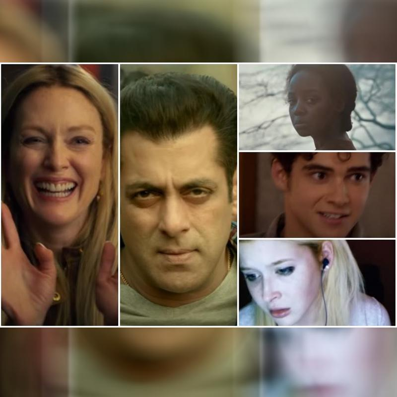 https://www.indiantelevision.com/sites/default/files/styles/smartcrop_800x800/public/images/tv-images/2021/05/10/mix.jpg?itok=OkDJb8Df