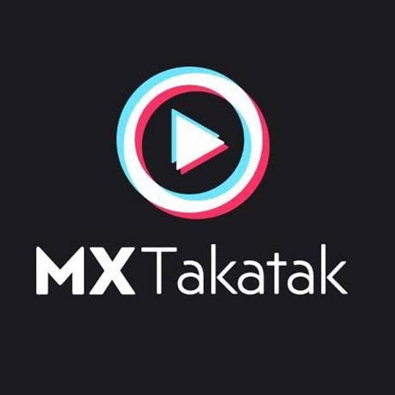 MXTakatak video downloader
