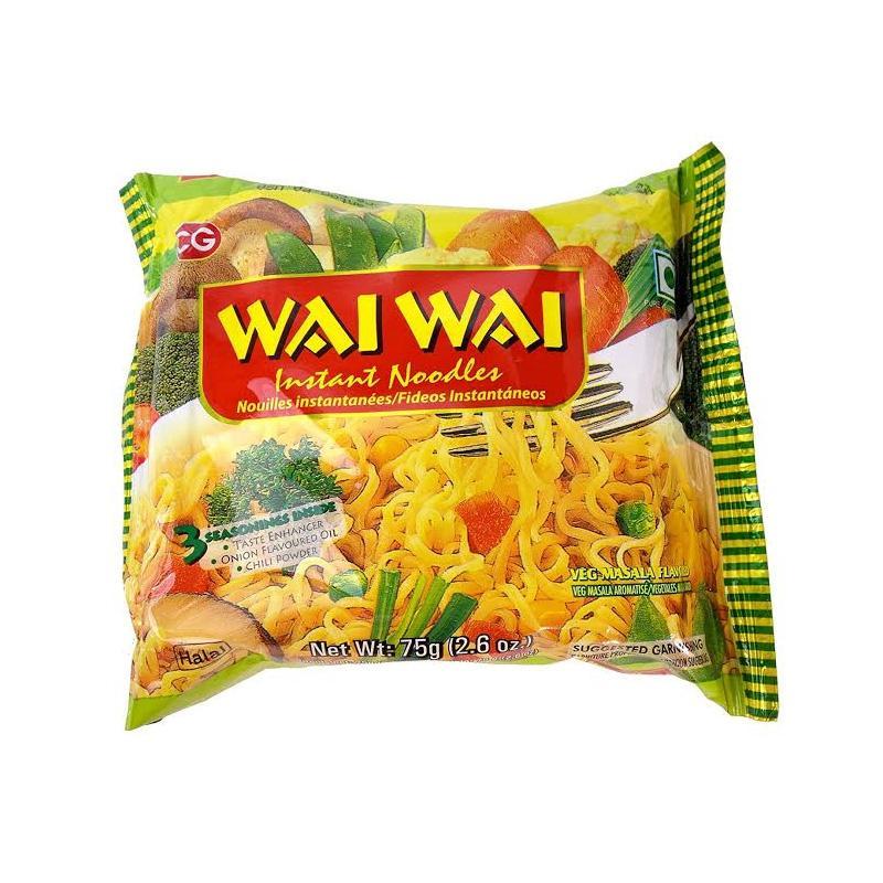 https://www.indiantelevision.com/sites/default/files/styles/smartcrop_800x800/public/images/tv-images/2021/05/10/wai_wai-noodles.jpg?itok=hKrPcu4T