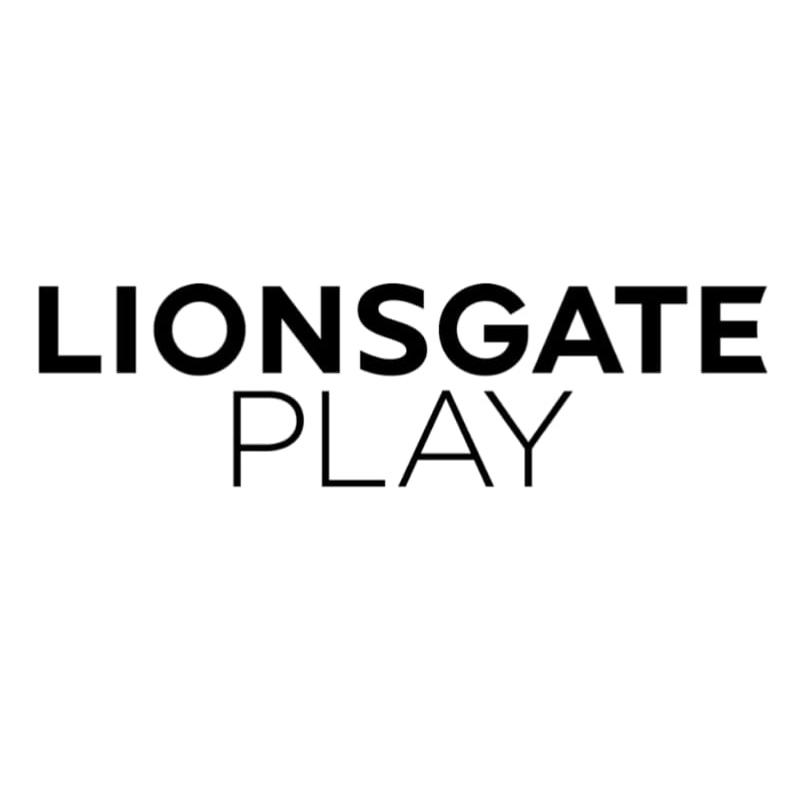 https://www.indiantelevision.com/sites/default/files/styles/smartcrop_800x800/public/images/tv-images/2021/05/13/lion.jpg?itok=dAlHO81H