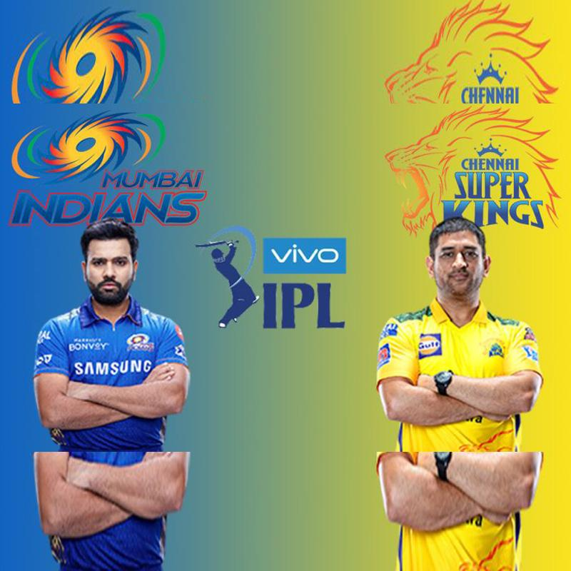 https://www.indiantelevision.com/sites/default/files/styles/smartcrop_800x800/public/images/tv-images/2021/05/15/mi-csk.jpg?itok=NwiIRV-b