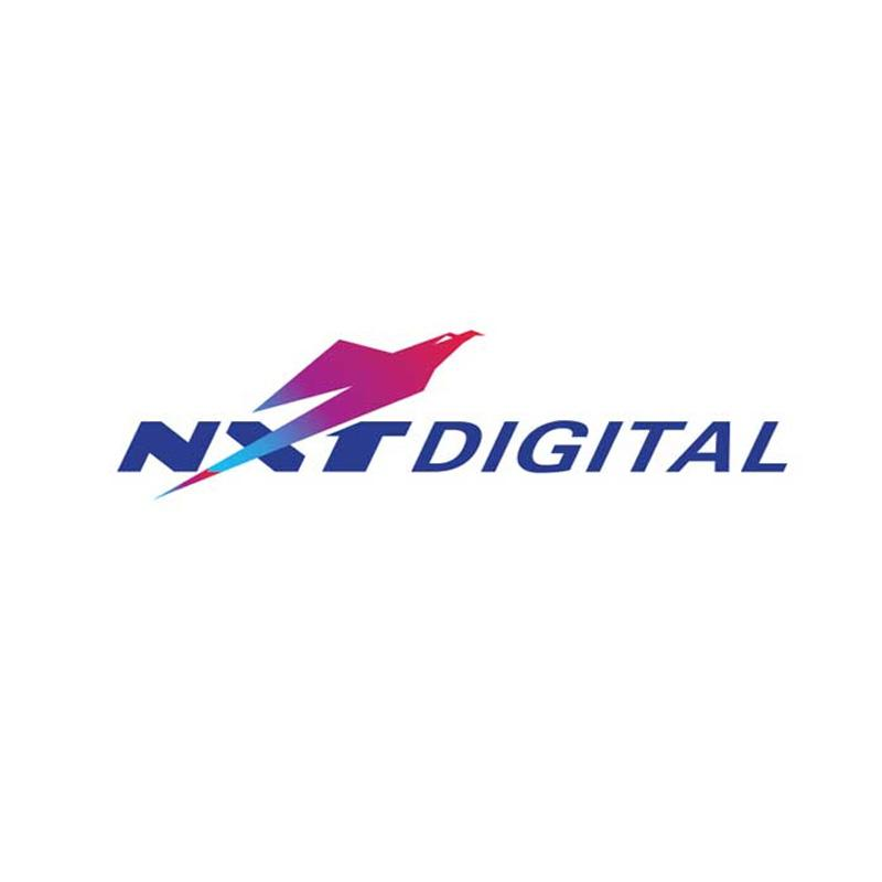 https://www.indiantelevision.com/sites/default/files/styles/smartcrop_800x800/public/images/tv-images/2021/05/15/nxtdigital-800.jpg?itok=cvTGzqnl