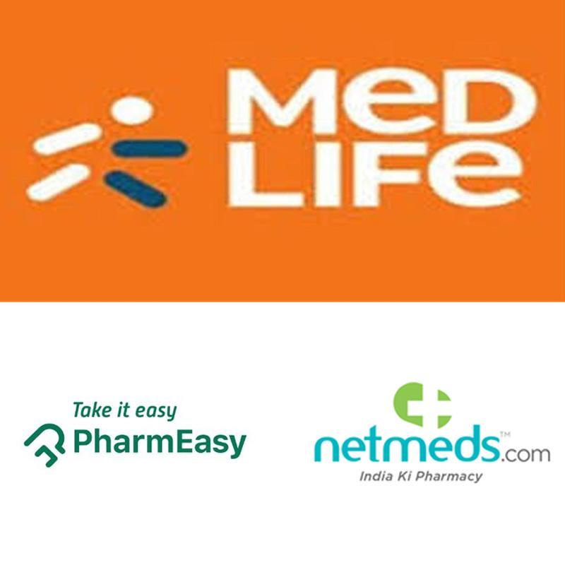 https://www.indiantelevision.com/sites/default/files/styles/smartcrop_800x800/public/images/tv-images/2021/05/17/e-pharma_0.jpg?itok=nAiofJSl