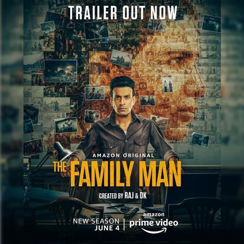 https://www.indiantelevision.com/sites/default/files/styles/smartcrop_800x800/public/images/tv-images/2021/05/26/family_man_0.jpg?itok=RghjnVcj