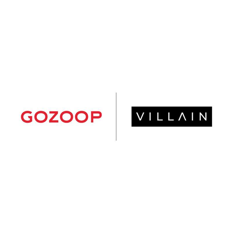https://www.indiantelevision.com/sites/default/files/styles/smartcrop_800x800/public/images/tv-images/2021/05/27/gozoop-villain.jpg?itok=6H8ZIZbs
