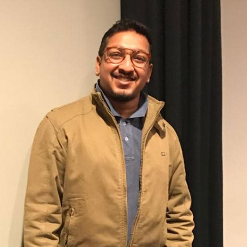 https://www.indiantelevision.com/sites/default/files/styles/smartcrop_800x800/public/images/tv-images/2021/05/28/rahul.jpg?itok=CwK0b781