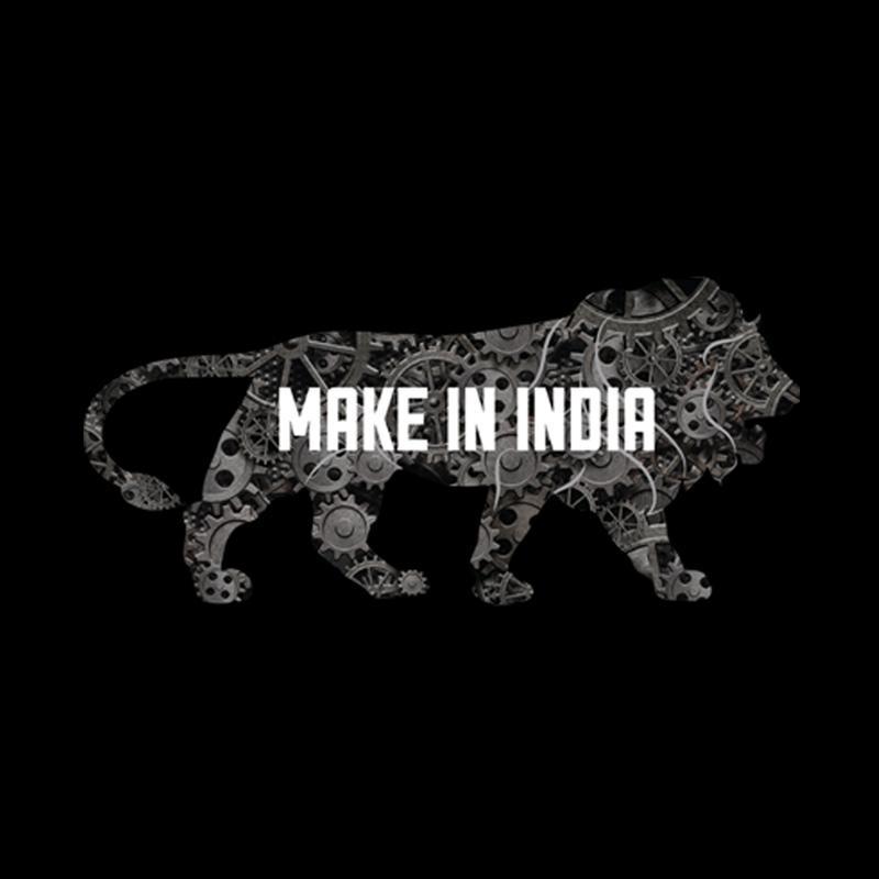 https://www.indiantelevision.com/sites/default/files/styles/smartcrop_800x800/public/images/tv-images/2021/06/02/lion.jpg?itok=bOhWZNqe