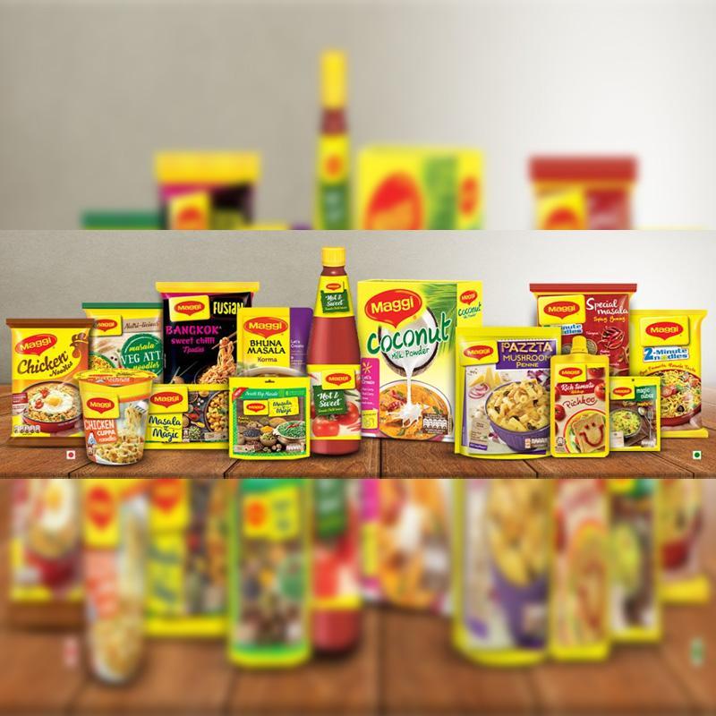 https://www.indiantelevision.com/sites/default/files/styles/smartcrop_800x800/public/images/tv-images/2021/06/03/foodstuff.jpg?itok=l9tF565f