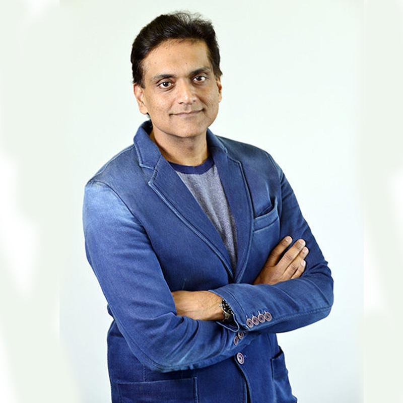 https://www.indiantelevision.com/sites/default/files/styles/smartcrop_800x800/public/images/tv-images/2021/06/05/sandeep.jpg?itok=7G2ovG8q