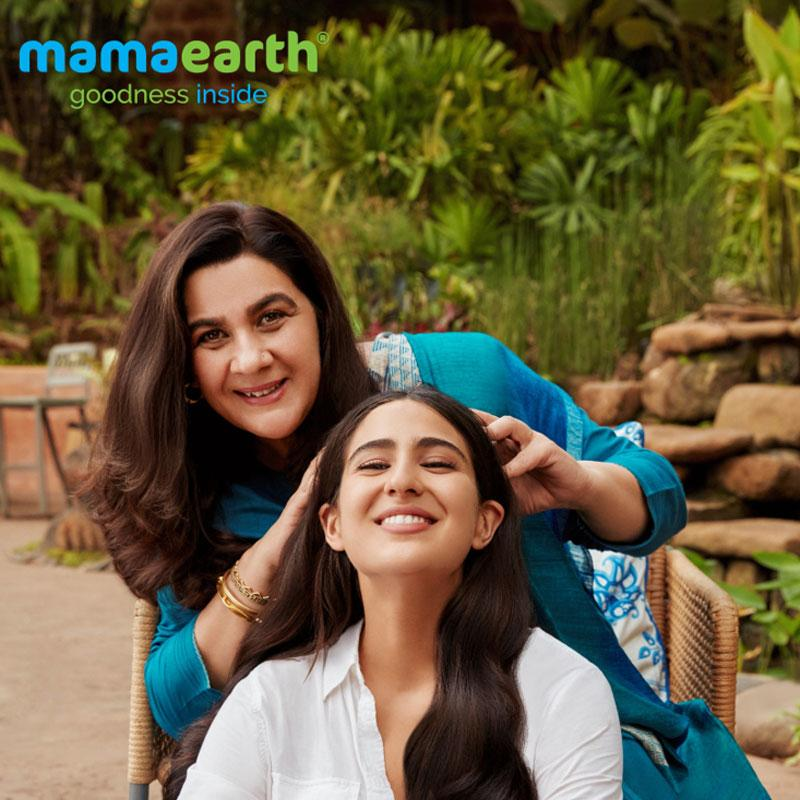 https://www.indiantelevision.com/sites/default/files/styles/smartcrop_800x800/public/images/tv-images/2021/06/10/mama.jpg?itok=i2607nF0